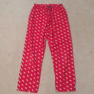 Men's Polo Ralph Lauren Pajama Pants